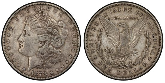 http://images.pcgs.com/CoinFacts/81158804_52445730_550.jpg