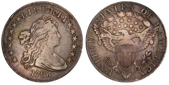 http://images.pcgs.com/CoinFacts/81162905_52356111_550.jpg