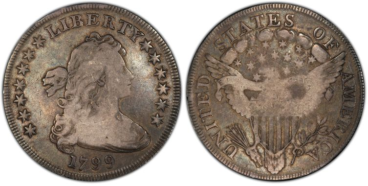 http://images.pcgs.com/CoinFacts/81162906_52356114_550.jpg