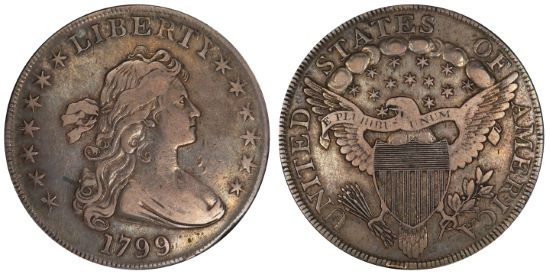 http://images.pcgs.com/CoinFacts/81162907_52356118_550.jpg