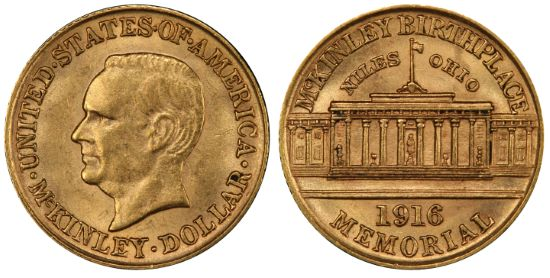 http://images.pcgs.com/CoinFacts/81162924_52357750_550.jpg