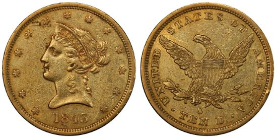 http://images.pcgs.com/CoinFacts/81163422_52355617_550.jpg