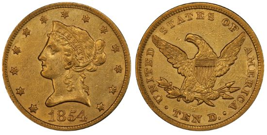 http://images.pcgs.com/CoinFacts/81163425_52355629_550.jpg