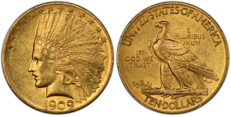 http://images.pcgs.com/CoinFacts/81163428_52355647_550.jpg