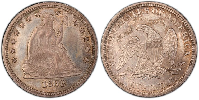 http://images.pcgs.com/CoinFacts/81165649_51986943_550.jpg