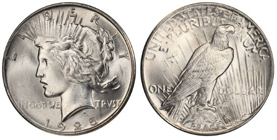 http://images.pcgs.com/CoinFacts/81165654_52233952_550.jpg
