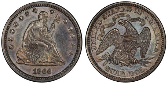 http://images.pcgs.com/CoinFacts/81165676_51996594_550.jpg