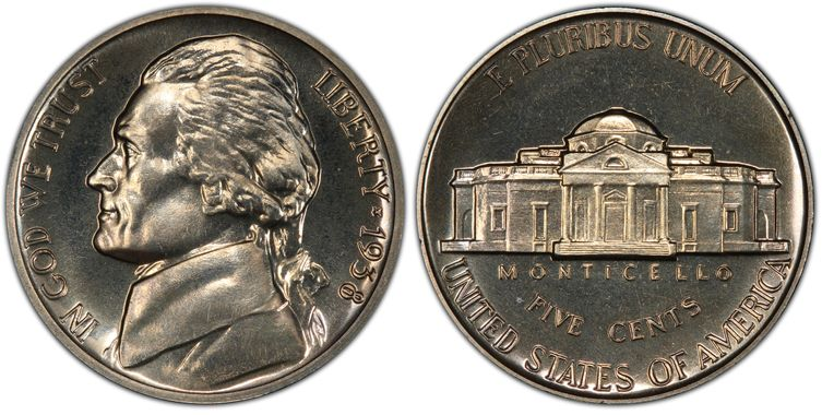 http://images.pcgs.com/CoinFacts/81172403_52723603_550.jpg
