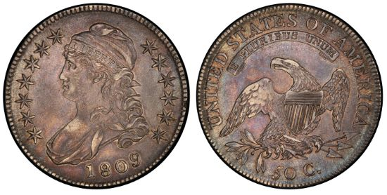 http://images.pcgs.com/CoinFacts/81173189_52150403_550.jpg