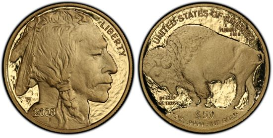 http://images.pcgs.com/CoinFacts/81174905_56552272_550.jpg