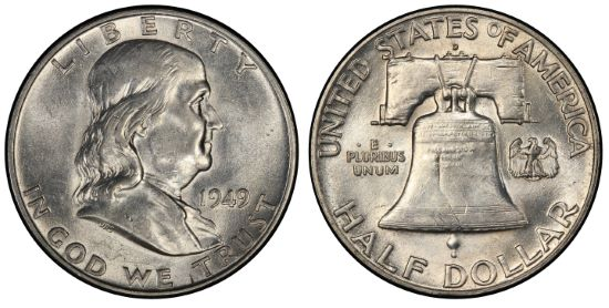 http://images.pcgs.com/CoinFacts/81177068_52691205_550.jpg