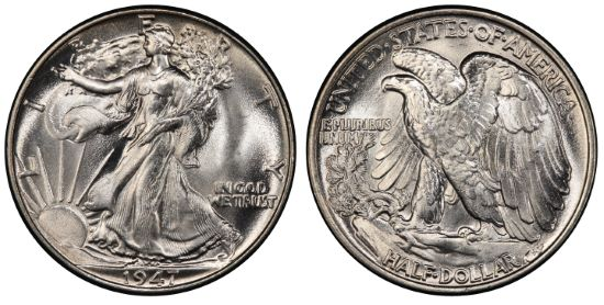 http://images.pcgs.com/CoinFacts/81177832_51983372_550.jpg