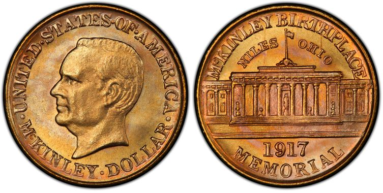 http://images.pcgs.com/CoinFacts/81181969_51119316_550.jpg
