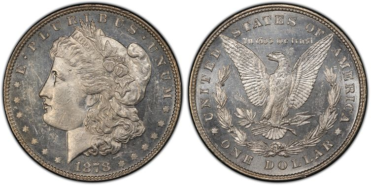 http://images.pcgs.com/CoinFacts/81182686_52062768_550.jpg