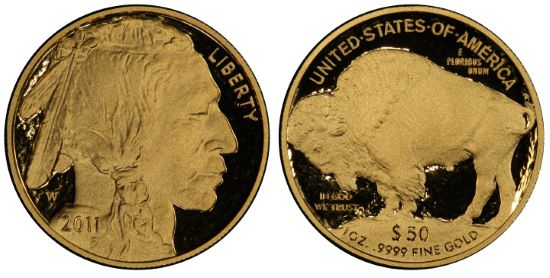 http://images.pcgs.com/CoinFacts/81187359_52209388_550.jpg
