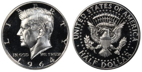 http://images.pcgs.com/CoinFacts/81190886_52098772_550.jpg