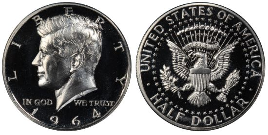 http://images.pcgs.com/CoinFacts/81190887_52098725_550.jpg