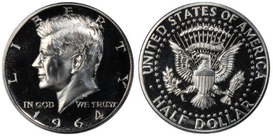 http://images.pcgs.com/CoinFacts/81190888_52098672_550.jpg