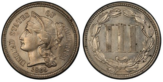 http://images.pcgs.com/CoinFacts/81191168_52353291_550.jpg