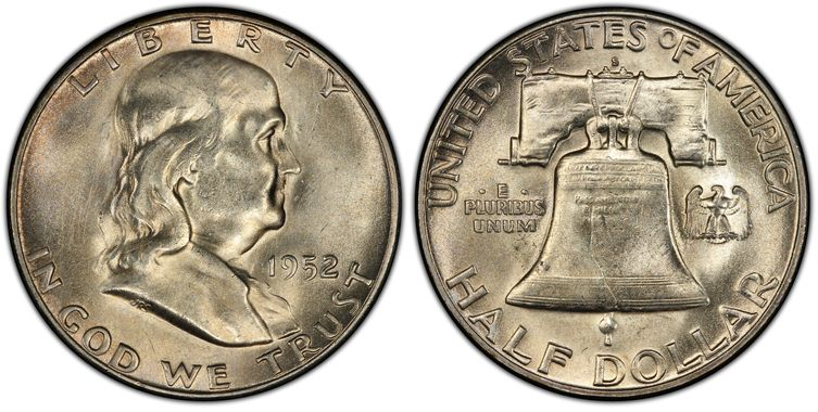 http://images.pcgs.com/CoinFacts/81196131_53200151_550.jpg