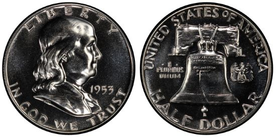 http://images.pcgs.com/CoinFacts/81196171_52620894_550.jpg