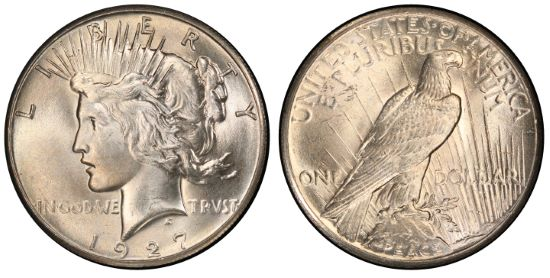 http://images.pcgs.com/CoinFacts/81196935_52337585_550.jpg