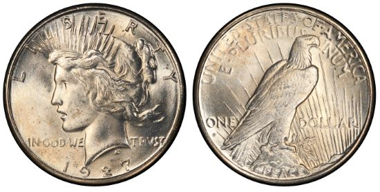 http://images.pcgs.com/CoinFacts/81196936_52337591_550.jpg