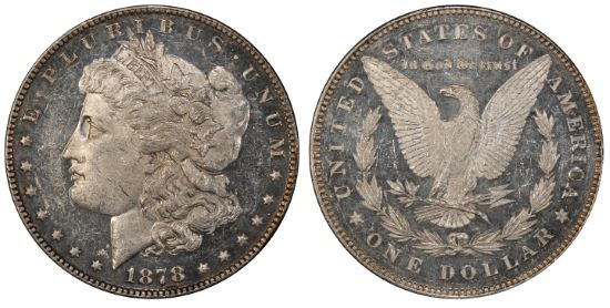 http://images.pcgs.com/CoinFacts/81198008_52185479_550.jpg