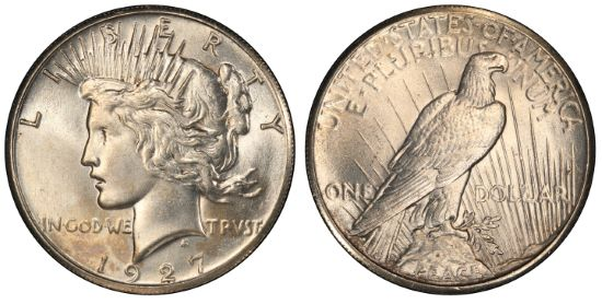 http://images.pcgs.com/CoinFacts/81198512_52209149_550.jpg