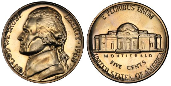 http://images.pcgs.com/CoinFacts/81198536_52611959_550.jpg