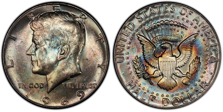http://images.pcgs.com/CoinFacts/81198554_52612245_550.jpg