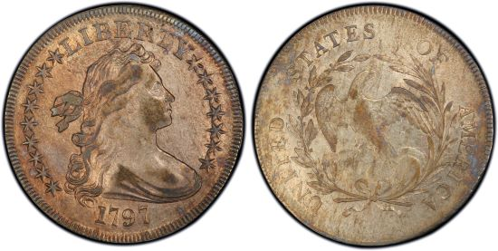 http://images.pcgs.com/CoinFacts/81200149_1521122_550.jpg