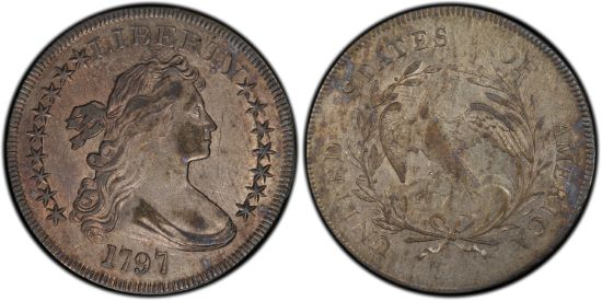 http://images.pcgs.com/CoinFacts/81200149_38229966_550.jpg