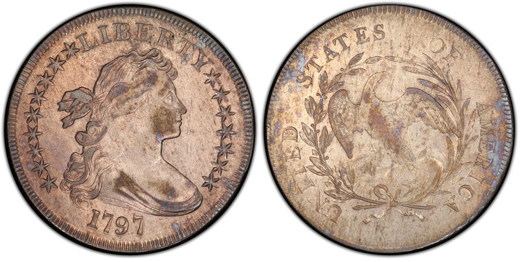 http://images.pcgs.com/CoinFacts/81200149_52624349_550.jpg