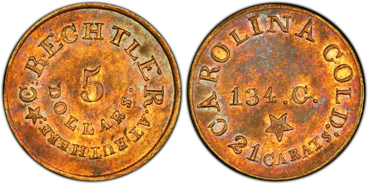 http://images.pcgs.com/CoinFacts/81205993_52356323_550.jpg
