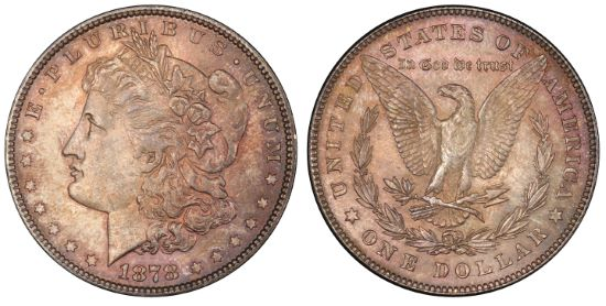 http://images.pcgs.com/CoinFacts/81206801_53423191_550.jpg
