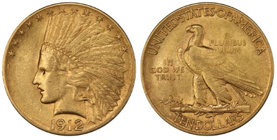 http://images.pcgs.com/CoinFacts/81210615_52723162_550.jpg