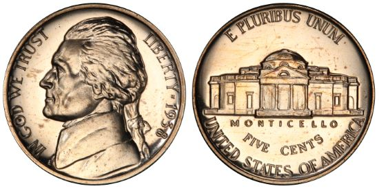 http://images.pcgs.com/CoinFacts/81210845_53399134_550.jpg