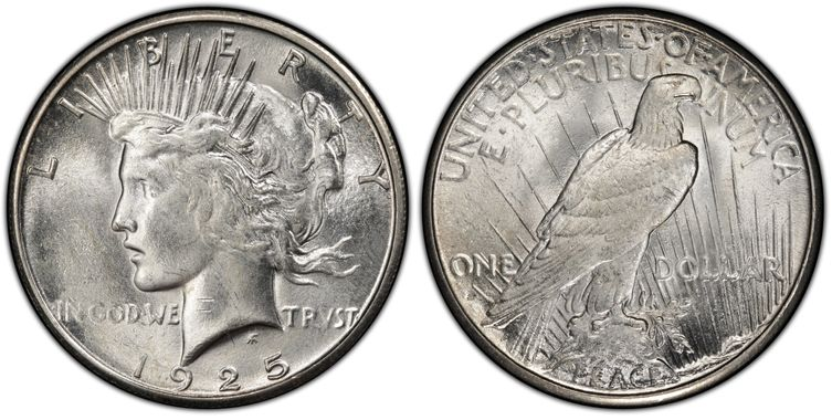 http://images.pcgs.com/CoinFacts/81213074_49773845_550.jpg