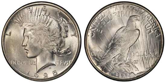 http://images.pcgs.com/CoinFacts/81213075_48583827_550.jpg