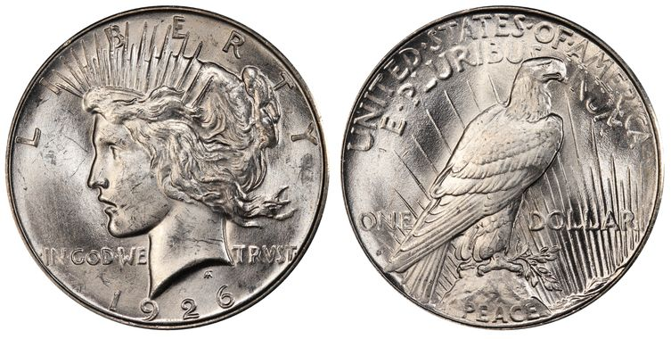 http://images.pcgs.com/CoinFacts/81214980_53252299_550.jpg
