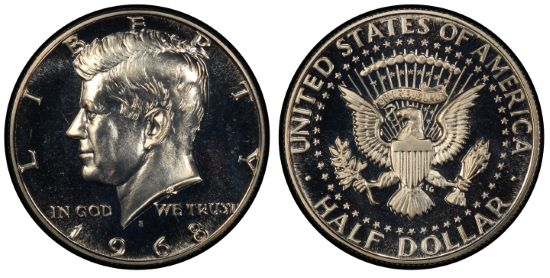 http://images.pcgs.com/CoinFacts/81215754_52536824_550.jpg