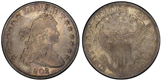 http://images.pcgs.com/CoinFacts/81220746_53201297_550.jpg