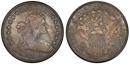 http://images.pcgs.com/CoinFacts/81220747_53201262_550.jpg