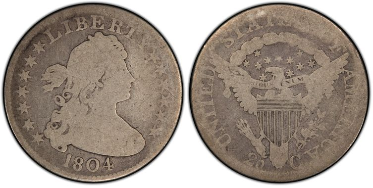http://images.pcgs.com/CoinFacts/81220748_53198588_550.jpg