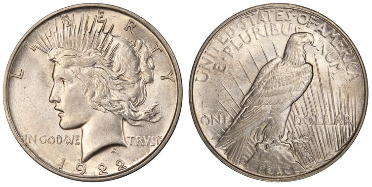 http://images.pcgs.com/CoinFacts/81220999_53379905_550.jpg
