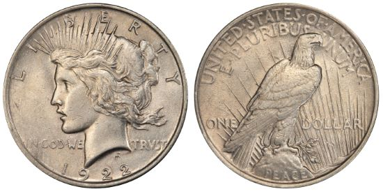 http://images.pcgs.com/CoinFacts/81221001_53379911_550.jpg