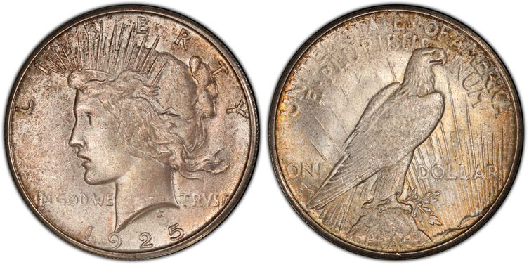 http://images.pcgs.com/CoinFacts/81222441_52353216_550.jpg