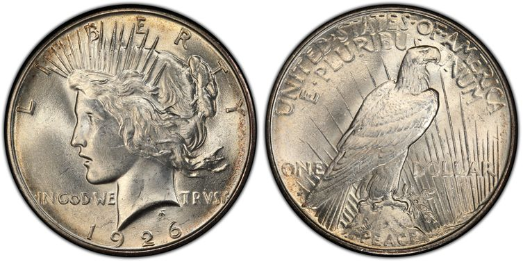 http://images.pcgs.com/CoinFacts/81224085_52831867_550.jpg