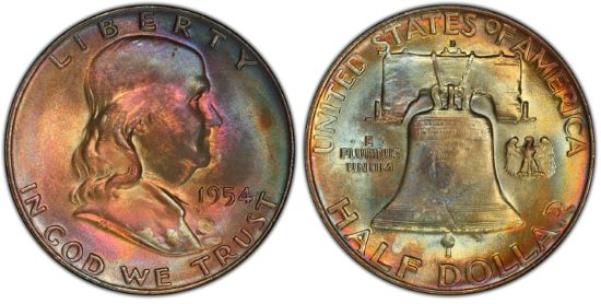 http://images.pcgs.com/CoinFacts/81225278_67675558_550.jpg